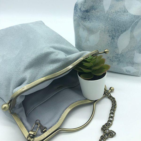 Bisutería y complementos artesanales hechos a mano de kaykai